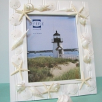 diy-seashells-frames-photo4.jpg