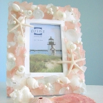 diy-seashells-frames-photo6.jpg