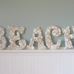 diy-seashells-letters1-2.jpg