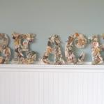 diy-seashells-letters2-1.jpg
