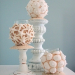 diy-seashells-misc1-1.jpg