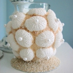 diy-seashells-misc1-2.jpg