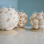 diy-seashells-misc1-3.jpg