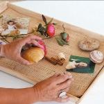 diy-serving-tray-creative-decoration1-2.jpg