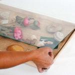 diy-serving-tray-creative-decoration1-3.jpg