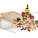 diy-serving-tray-creative-decoration1-materials.jpg
