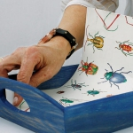 diy-serving-tray-creative-decoration3-8.jpg