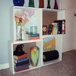 diy-shelves-from-recycled-drawers-misc3.jpg