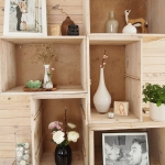 diy-shelves-from-recycled-drawers2-2.jpg