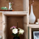 diy-shelves-from-recycled-drawers2-4.jpg