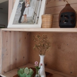 diy-shelves-from-recycled-drawers2-5.jpg