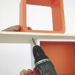 diy-shelving-for-kids-rooms1-4.jpg