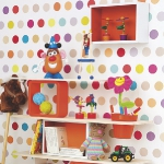 diy-shelving-for-kids-rooms1-6.jpg