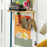 diy-shelving-for-kids-rooms2-5.jpg