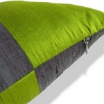 diy-silk-pillow-in-feng-shui-style1-9.jpg