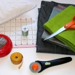 diy-silk-pillow-in-feng-shui-style2-1.jpg
