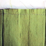 diy-silk-pillow-in-feng-shui-style2-8.jpg