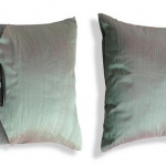 diy-silk-pillow-in-feng-shui-style3-16.jpg