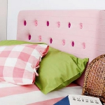 diy-soft-fabric-headboard1-5.jpg
