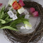 diy-spring-easter-wreath-3-tutorials1-1