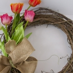 diy-spring-easter-wreath-3-tutorials1-5