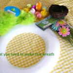 diy-spring-easter-wreath-3-tutorials2-1