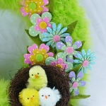 diy-spring-easter-wreath-3-tutorials2-6