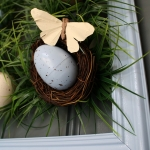 diy-spring-easter-wreath-3-tutorials3-7