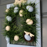 diy-spring-easter-wreath-3-tutorials3-8