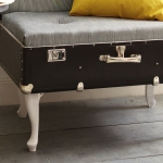 diy-suitcase-chair7