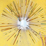 diy-sunburst-mirror-2-ways1-5