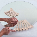 diy-sunburst-mirror-2-ways2-1