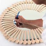 diy-sunburst-mirror-2-ways2-2