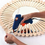 diy-sunburst-mirror-2-ways2-3