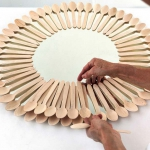 diy-sunburst-mirror-2-ways2-4