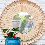 diy-sunburst-mirror-2-ways2-5