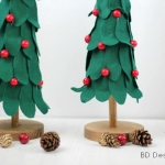 diy-tabletop-christmas-trees-from-felt2-2