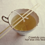 diy-teacup-candle5.jpg