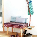 diy-unusual-bench-to-hallway2-5