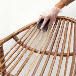 diy-update-arm-chair-3-guides1-1.jpg