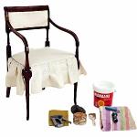 diy-update-arm-chair-3-guides2-before.jpg