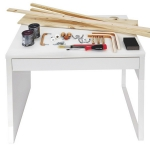 diy-upgrade-desk-from-ikea-2-master-class2-materials