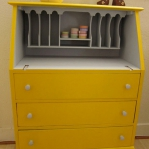 diy-upgrade-furniture-shelves-and-buffet1-2.jpg
