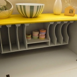 diy-upgrade-furniture-shelves-and-buffet1-3.jpg