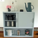diy-upgrade-furniture-shelves-and-buffet12-2.jpg