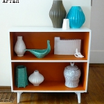 diy-upgrade-furniture-shelves-and-buffet13-2.jpeg