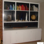 diy-upgrade-furniture-shelves-and-buffet14-2.jpg