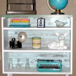 diy-upgrade-furniture-shelves-and-buffet15-2.jpg