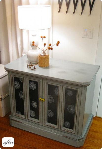комод,старая мебель,ремонт.
