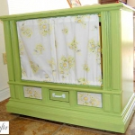 diy-upgrade-furniture-shelves-and-buffet9-2.jpg